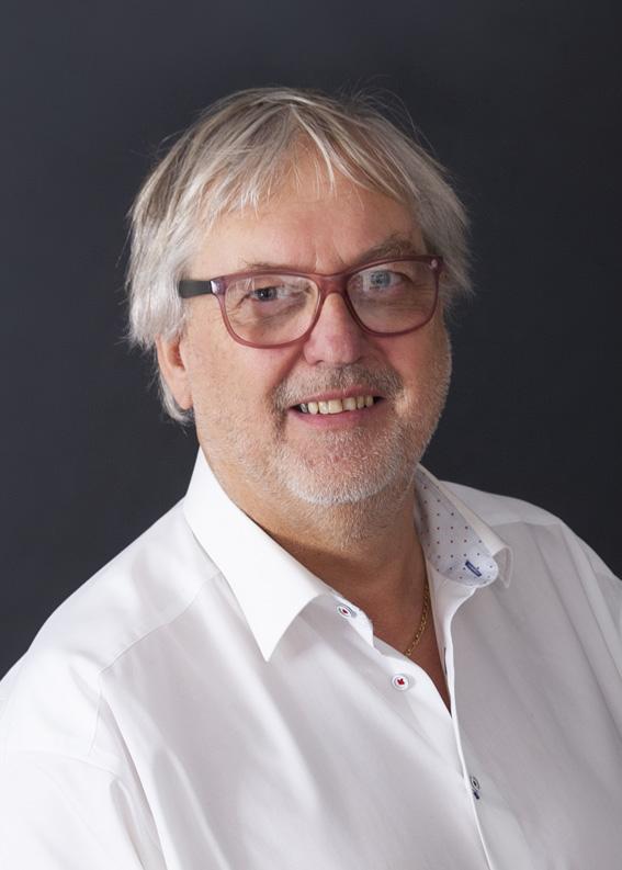 Philippe LUSTIG