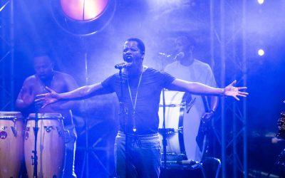 Le festival Au Grès du Jazz est de retour